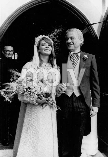 Natalie Wood1962© 1978 Bernie Abramson - Image 0764_0226