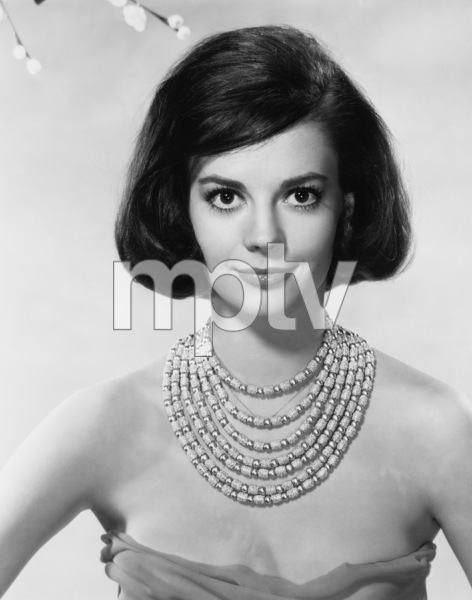 Natalie Wood1961** J.S.C. - Image 0764_0290