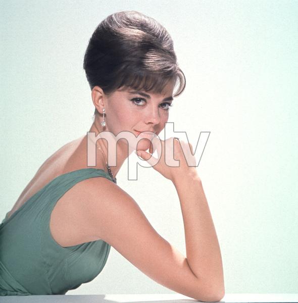 Natalie Woodcirca 1956 © 2001 Mark Shaw - Image 0764_0370