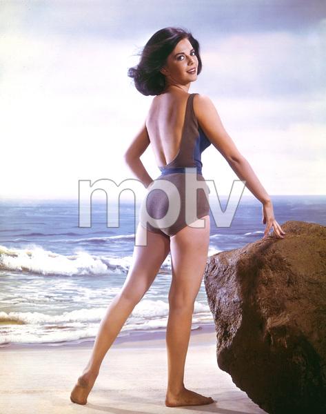 Natalie Wood1961**I.V. - Image 0764_0408