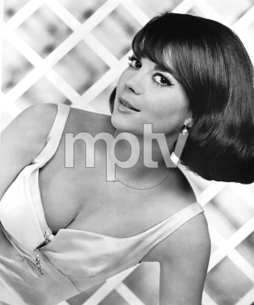 Natalie Wood1964** I.V. - Image 0764_0411