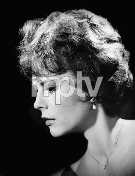 Natalie WoodC. 1950