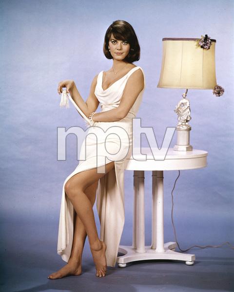 Natalie Woodcirca 1963**I.V. - Image 0764_0417