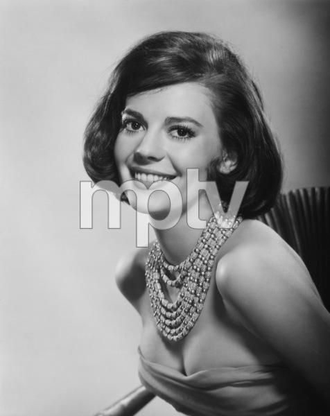 Natalie Woodcirca 1955** I.V. - Image 0764_0739