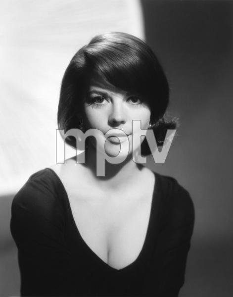 Natalie Woodcirca 1955** I.V. - Image 0764_0740