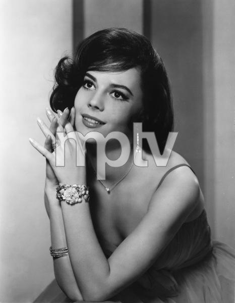 Natalie Woodcirca 1955** I.V. - Image 0764_0742