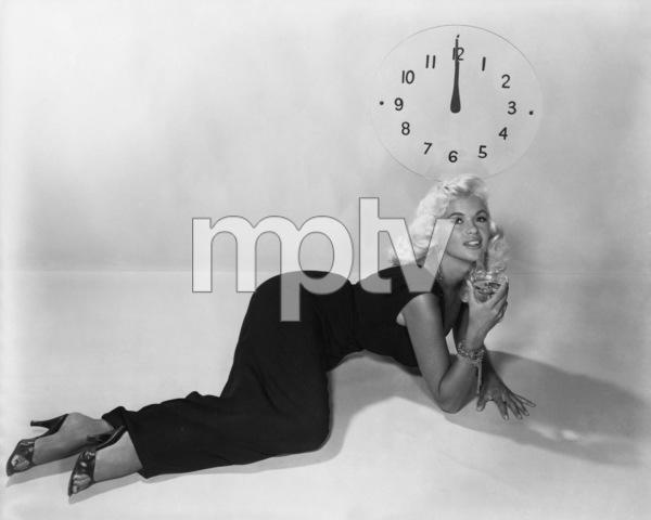 Jayne Mansfieldcirca 1950s - Image 0774_0669