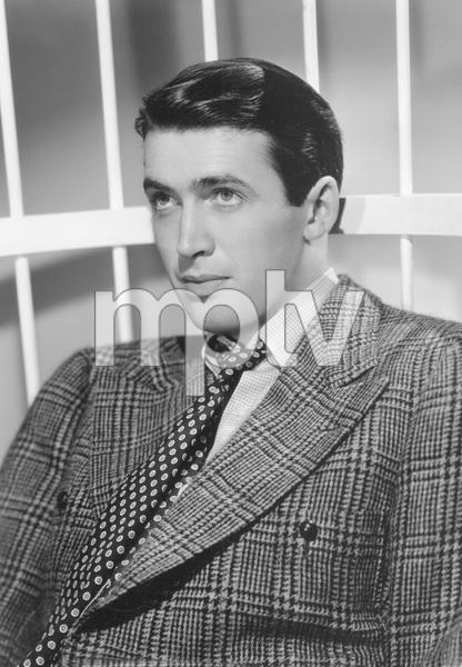 James Stewart1936 © 1978 Ted Allan - Image 0802_0046