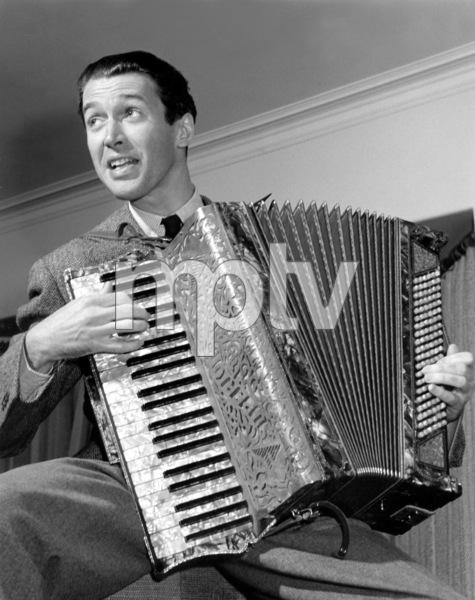 James Stewart1939Copyright John Swope Trust / MPTV - Image 0802_2135