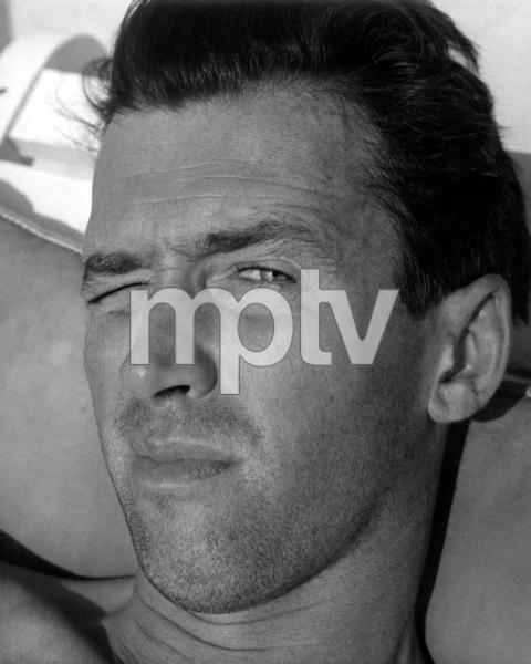 James Stewart1939Copyright John Swope Trust / MPTV - Image 0802_2136