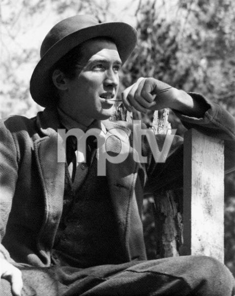 James Stewart1939Copyright John Swope Trust / MPTV - Image 0802_2140
