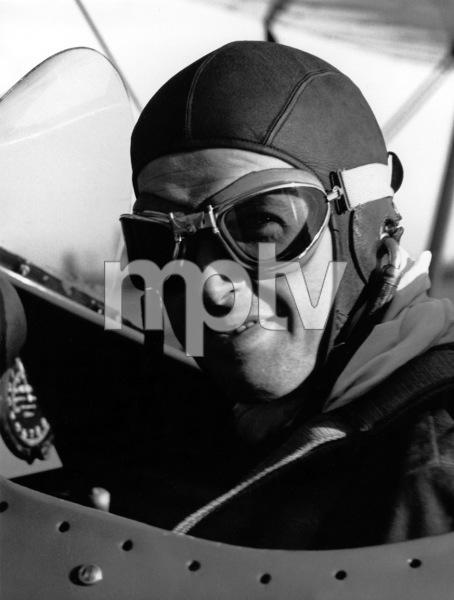 James Stewart1938Copyright John Swope Trust / MPTV - Image 0802_2145