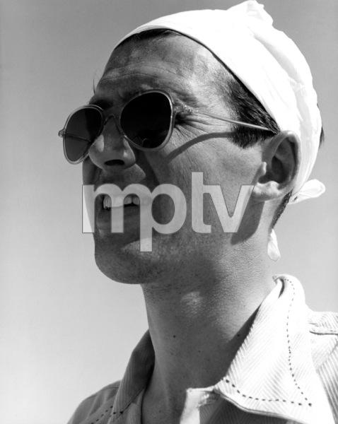 James Stewart1938Copyright John Swope Trust / MPTV - Image 0802_2159
