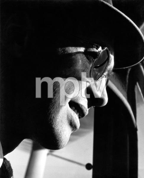 James Stewart1939Copyright John Swope Trust / MPTV - Image 0802_2161