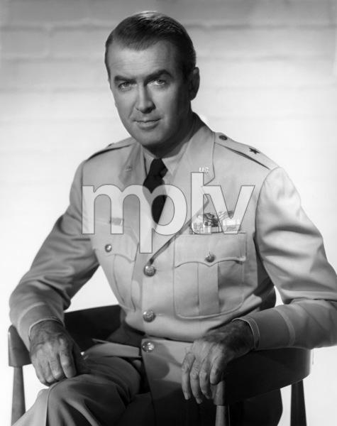 James Stewartcirca 1960© 1978 John Engstead - Image 0802_2186