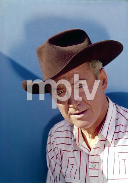 James Stewartcirca 1960© 1978 John Engstead - Image 0802_2187