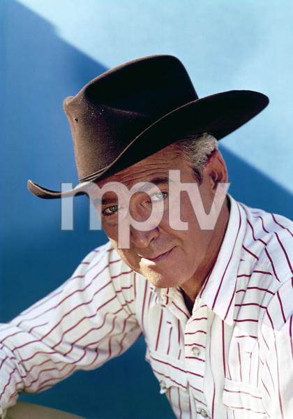 James Stewartcirca 1960© 1978 John Engstead - Image 0802_2188