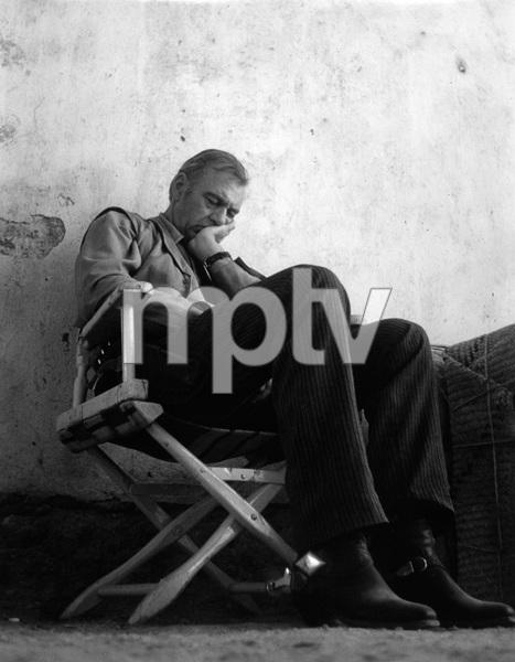 Gary Coopercirca 1960s © 1978 Gene Trindl - Image 0809_0887