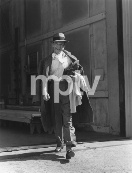 Fred Astaire1955 © 1978 John Engstead - Image 0814_0003
