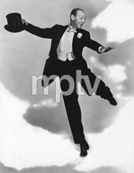 Fred Astairecirca 1942** I.V. - Image 0814_0902
