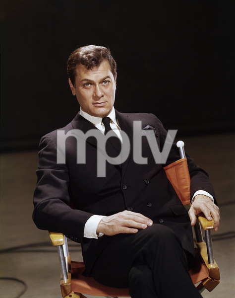 Tony Curtis1966 - Image 0845_0202
