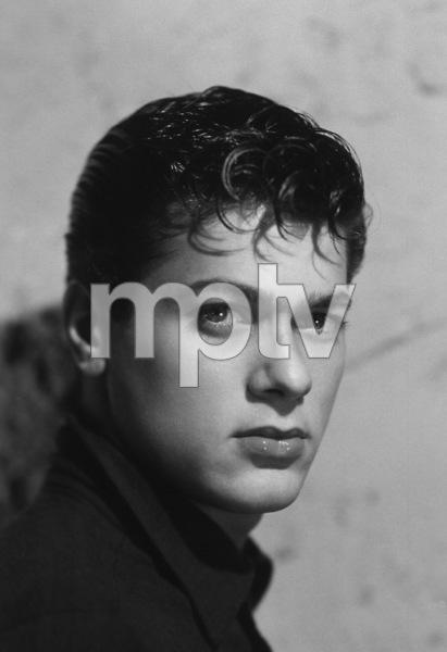 Tony Curtis, 1948.**I.V. - Image 0845_0583