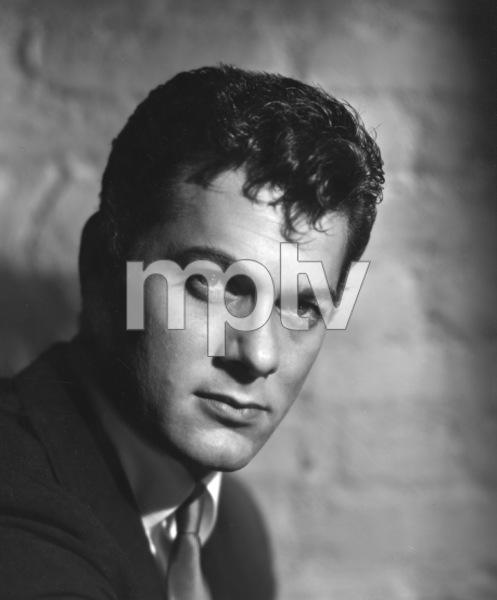 Tony Curtiscirca 1958**I.V. - Image 0845_0585