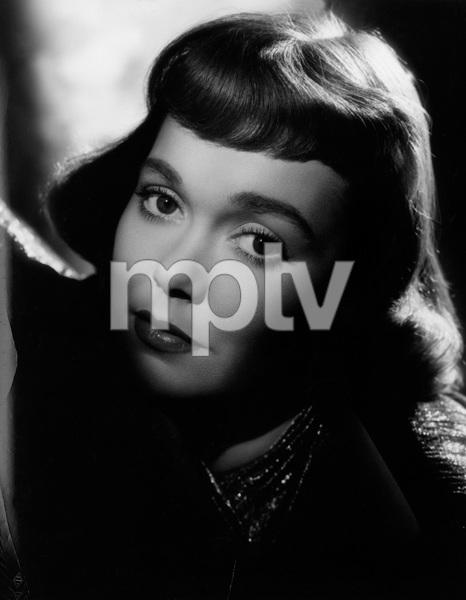 Jane Wyman1949Photo by Bert Six - Image 0907_0064