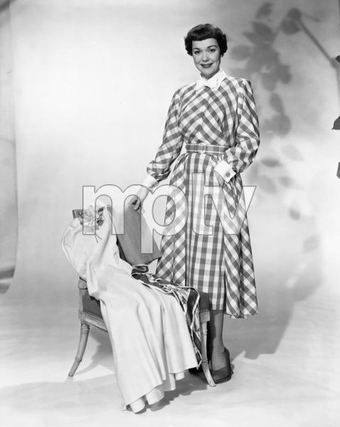 Jane Wymancirca 1952© 1978 Paul Hesse - Image 0907_0204