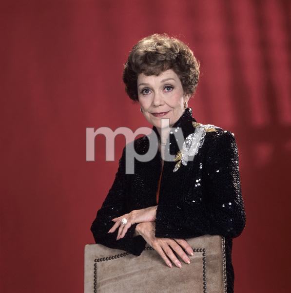 Jane Wymancirca 1981Photo by Gabi Rona - Image 0907_0812