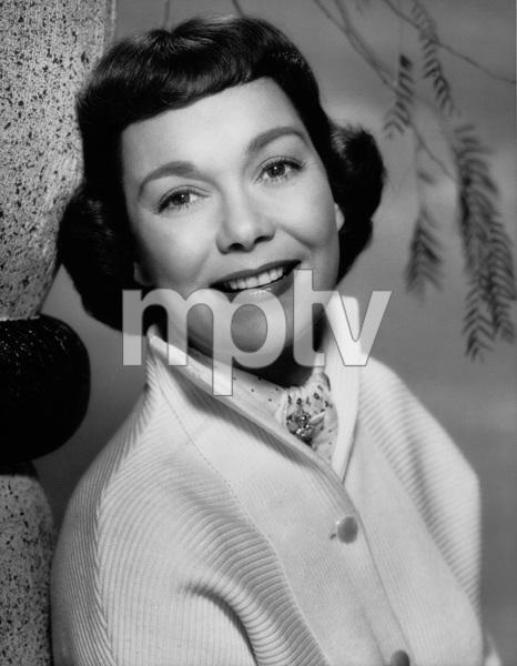 Jane Wymancirca 1950s - Image 0907_0820