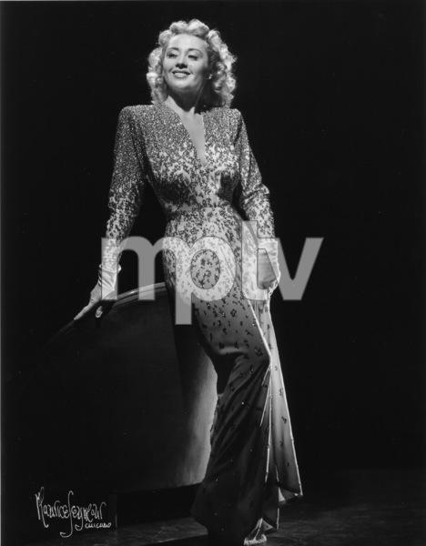 Joan Blondellc. 1939 © 1978 Maurice Seymour - Image 0924_0669