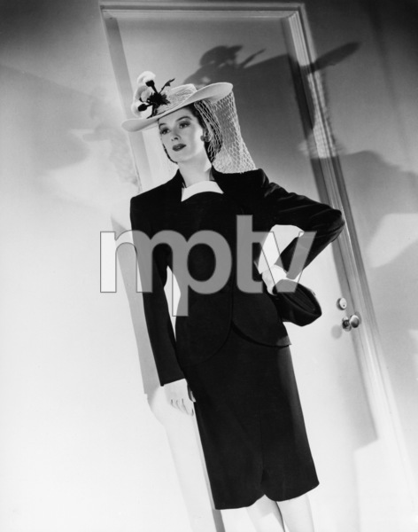 Rosalind Russellcirca 1930sPhoto by George Hurrell - Image 0952_0032