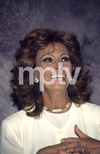 Sophia Lorencirca 2003 © 2006 Jean Cummings - Image 0959_2146