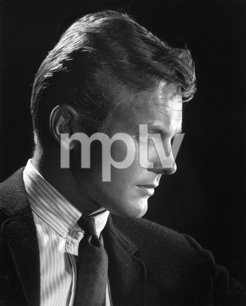 Tab Huntercirca 1958 © 1978 Eric Skipsey - Image 0961_0831