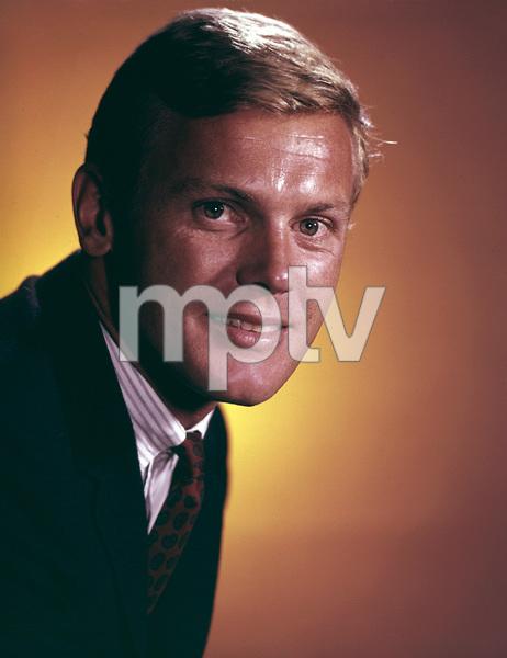 Tab Hunter1963 © 1978 Eric Skipsey - Image 0961_0832