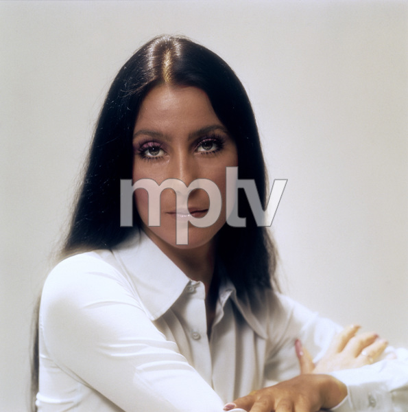 Chercirca 1971© 1978 John Engstead - Image 0967_0020a