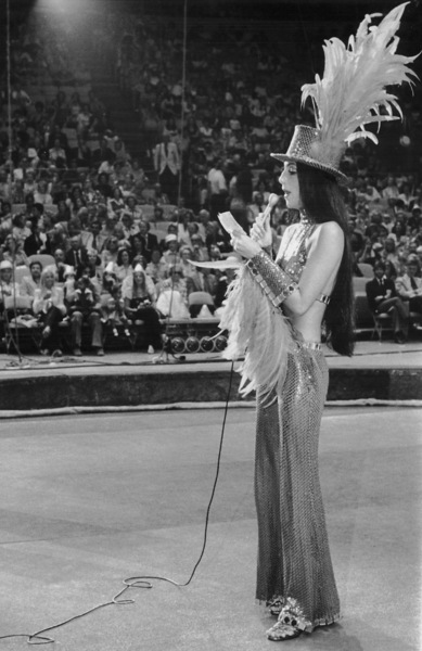 Cher1974 - Image 0967_0154