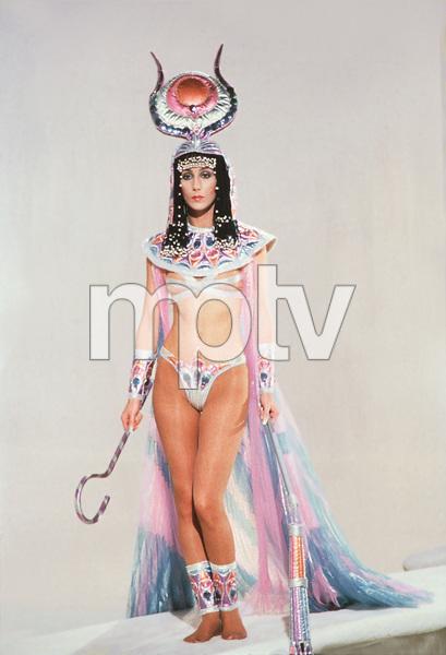 CherCirca 1976**H.L. - Image 0967_0162