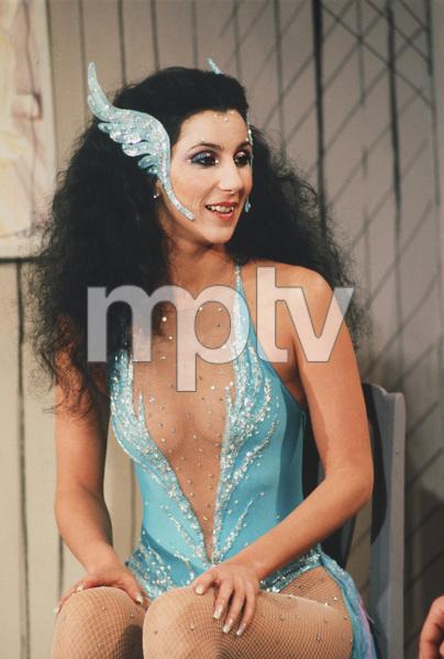 CherCirca 1976**H.L. - Image 0967_0165