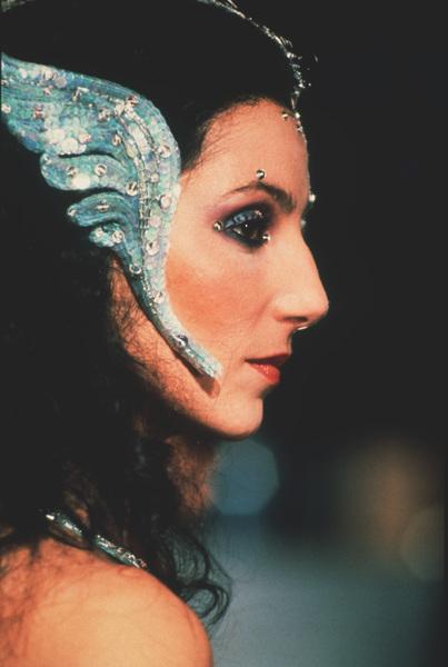 CherCirca 1976**H.L. - Image 0967_0166