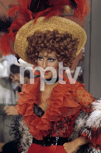 Chercirca 1976** H.L. - Image 0967_0184