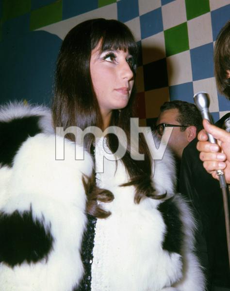Chercirca 1968**I.V. - Image 0967_0202