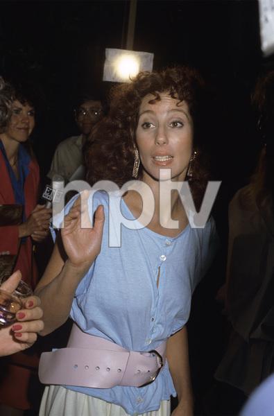Chercirca 1980s © 1980 Gary Lewis - Image 0967_0240