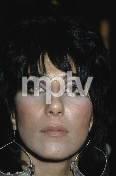 Chercirca 1980s © 1978 Gary Lewis - Image 0967_0257