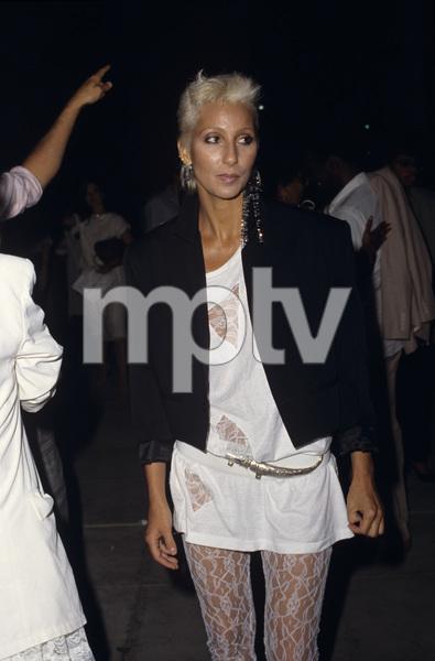 Chercirca 1984 © 1984 Gary Lewis - Image 0967_0265