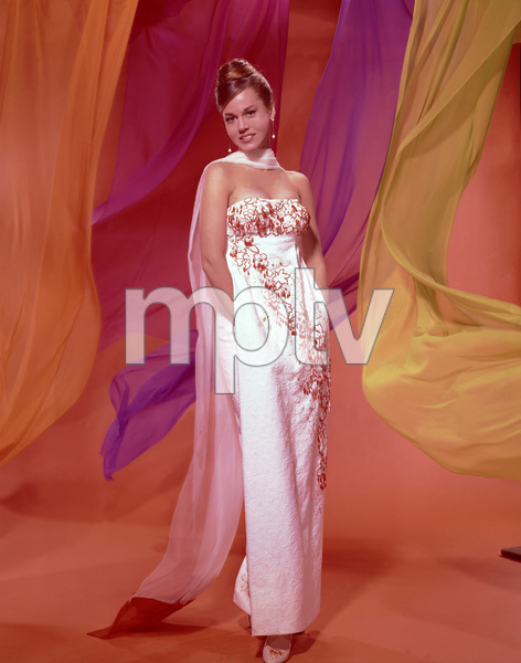 Jane Fondacirca 1962 - Image 0968_0011
