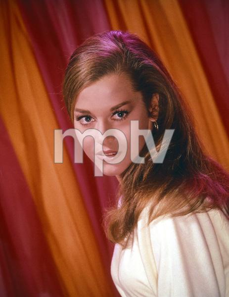 Jane Fondacirca 1962 - Image 0968_0016