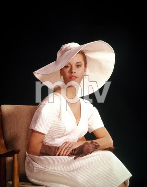 The Chapman Report Year: 1962 USA Jane Fonda Director