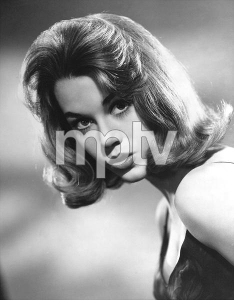 Jane Fondacirca 1963Photo by Bert Six - Image 0968_0765